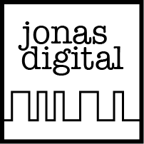 Jonas Digital
