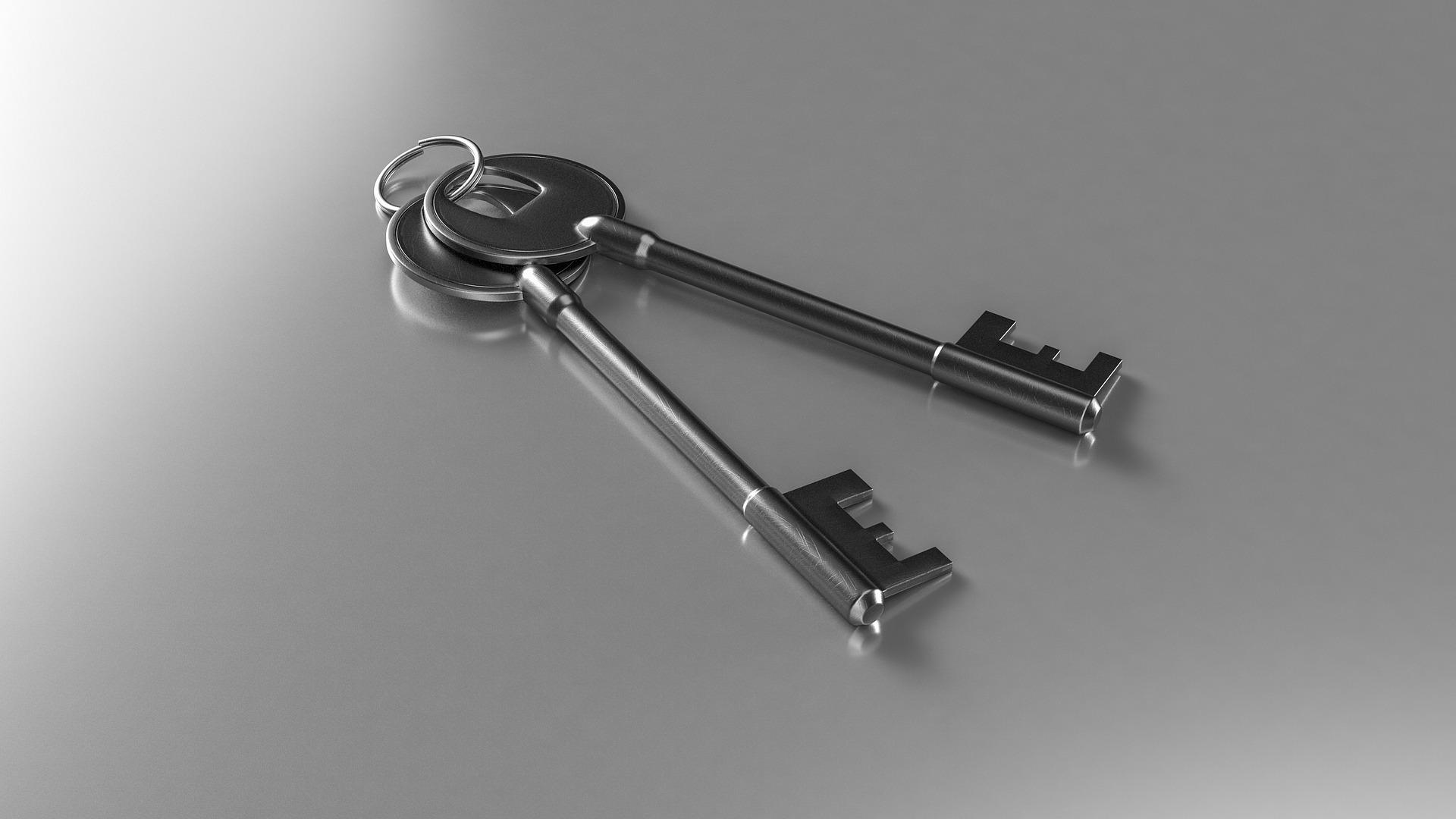 Managing Passwords – How do you do it?